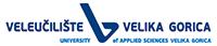 VVG logo